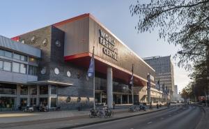 World-Fashion-Centre
